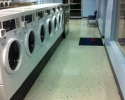 LaundryUSA-Chandler-4