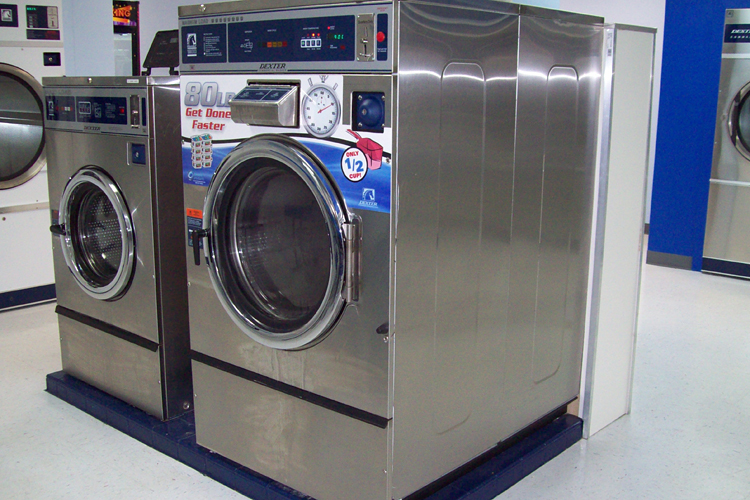 Our Evansville Laundromat Laundry Usa Evansville S