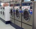 laundry-usa-1