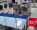 laundry-usa-10
