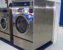 laundry-usa-3