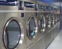 laundry-usa-4