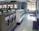 laundry-usa-6