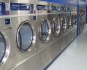 laundry-usa-9
