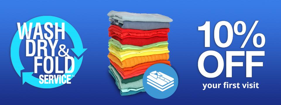wash-dry-fold-slide